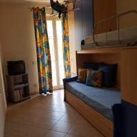 Appartamento Vacanza Gliaca