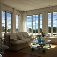 Apartment Port Beaulieu