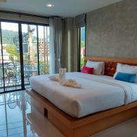 De Loft Hotel