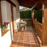 Booking.com: Hoteles en Bielva. ¡Reserva tu hotel ahora!