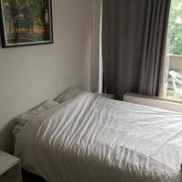 Apartment Zaventem Brussels Airport G