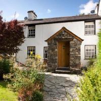 Bobbin Beck Cottage