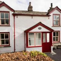 Sunbeam Cottage
