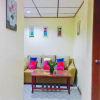 Hwan Dynasty Suite
