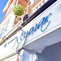 Eastbourne Reymar