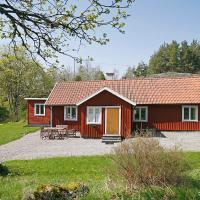 Ängsö Fishermans Cottage