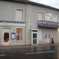 Terroir et Tradition A La Ducasse