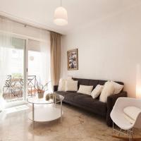 Apartamento Cinca