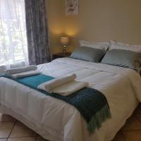 Clearwater Self catering Apartments