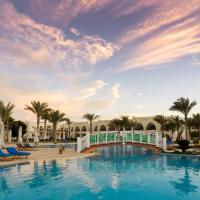 Booking Com Hotels In Abu Dabbab Book Your Hotel Now