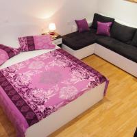 Apartments Edita