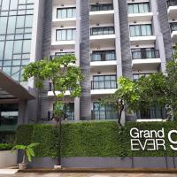 Grand Ever 9 Condotel