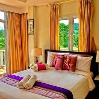 Sida Resort Hotel Nakhon Nayok