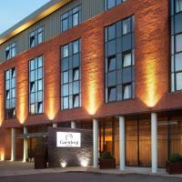 Carnbeg Hotel & Spa