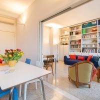 Lecasedimilano Juvara Apartment