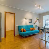 5Line Apartments