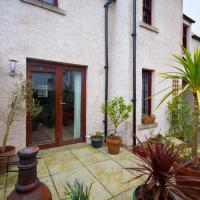 Backgate Cottage