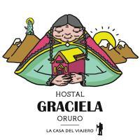 Hostal Graciela