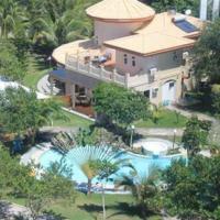 Cabilao Sunset Dive & Beach Resort