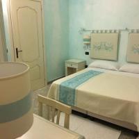 Hotel Monreale