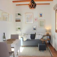 Studio Benito I
