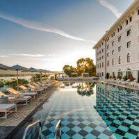 Hotel Brown Beach House & Spa, hotel in Trogir