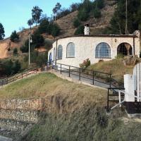 San Rafael de Guaquira