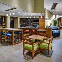 Hyatt Place Delray Beach