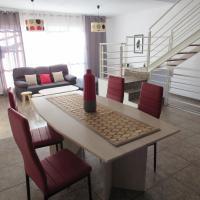 Booking.com: Hoteles en Burguillos de Toledo. ¡Reserva tu ...