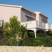 Apartments Josip