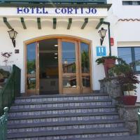 Los 10 mejores hoteles de Laredo (desde € 49)