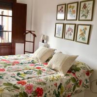 Apartamento La Gavidia