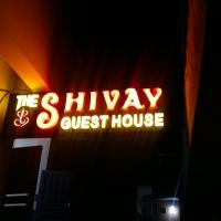 The Shivay Guest House