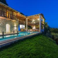 Villa Bournella