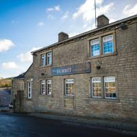 New Hobbit Hotel, BW Signature Collection, Sowerby Bridge