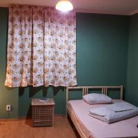 Zen Apartament 3