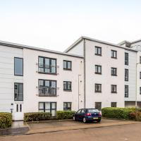 14 Vascart Court, Perth, Perthshire PH1 5QZ
