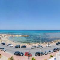 Terrazza Sul Mare