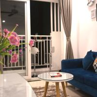 Vũng Tàu Melody - Ocean View Apartment