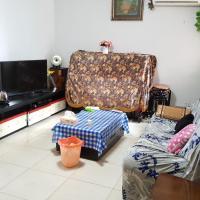 Lvwaizhe Home Apartment