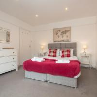 ✪ Ideal Chelmsford ✪ Serviced Riverside Apartment - 3 Bed Perfect for Broomfield Hospital/Chelmsford City Centre/Shopping/A12