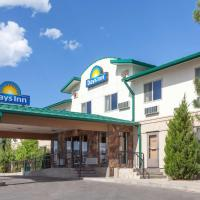 Days Inn by Wyndham Missoula Airport </h2 </a <div class=sr-card__item sr-card__item--badges <div class=sr-card__item__review-score style=padding: 8px 0  <div class=bui-review-score c-score bui-review-score--inline bui-review-score--smaller <div class=bui-review-score__badge aria-label=Scored 7.5  7.5 </div <div class=bui-review-score__content <div class=bui-review-score__title Good </div </div </div   </div </div <div class=sr-card__item   data-ga-track=click data-ga-category=SR Card Click data-ga-action=Hotel location data-ga-label=book_window:  day(s)  <svg aria-hidden=true class=bk-icon -iconset-geo_pin sr_svg__card_icon focusable=false height=12 role=presentation width=12<use xlink:href=#icon-iconset-geo_pin</use</svg <div class= sr-card__item__content   Wye • <span 2,600 feet </span  from center </div </div </div </div </div </li <li class=bui-spacer--medium <div id=ski-ufi-compset</div <svg class=bk-icon -iconset-city height=128 style=display:none; width=128 viewBox=0 0 128 128 role=presentation aria-hidden=true focusable=false<path d=M24 88h8v16h-8zm0-16h8V56h-8zm32 32h8V88h-8zm0-32h8V56h-8zm0-32h8V24h-8zm64 16v60a4 4 0 0 1-4 4H12a4 4 0 0 1-4-4V44a4 4 0 0 1 4-4h28V12a4 4 0 0 1 4-4h32a4 4 0 0 1 4 4v58.3l5.2-5.1a4 4 0 0 1 5.6 0l5.2 5.1V56a4 4 0 0 1 .3-1.5l8-20a4 4 0 0 1 7.4 0l8 20a4 4 0 0 1 .3 1.5zM16 112h24V48H16zm32 0h24V16H48v96zm32 0h16V81.7l-8-8-8 8zm32-55.2l-4-10-4 10V112h8z/</svg <svg class=bk-icon -streamline-arrow_nav_left height=24 style=display:none; width=24 viewBox=0 0 24 24 role=presentation aria-hidden=true focusable=false<path d=M14.55 18a.74.74 0 0 1-.53-.22l-5-5A1.08 1.08 0 0 1 8.7 12a1.1 1.1 0 0 1 .3-.78l5-5a.75.75 0 0 1 1.06 0 .74.74 0 0 1 0 1.06L10.36 12l4.72 4.72a.74.74 0 0 1 0 1.06.73.73 0 0 1-.53.22zm-4.47-5.72zm0-.57z/</svg <svg class=bk-icon -streamline-arrow_nav_right height=24 style=display:none; width=24 viewBox=0 0 24 24 role=presentation aria-hidden=true focusable=false<path d=M9.45 6c.2 0 .39.078.53.22l5 5c.208.206.323.487.32.78