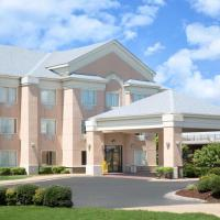 Days Inn & Suites by Wyndham Pocahontas