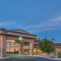 Days Inn by Wyndham Chino Valley