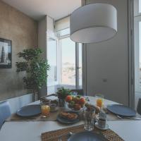 Impar Luxury Oporto