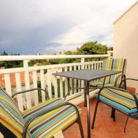 Apartment Dubrovnik 9057a