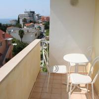 Apartment Podgora 518d