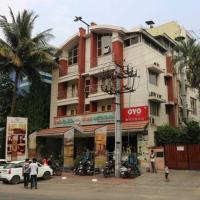 Hotel Vandematharam