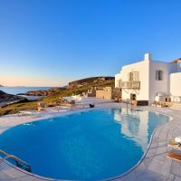 Villa Juliet by Elite Estates