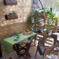 La Casetta - Near the sea & free parking